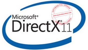 directx-11-offline-installer-download-300x170-4288035