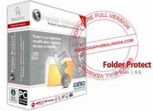 folder-protect-full-300x218-7067366