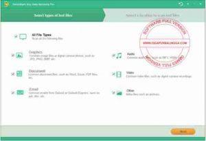 tenorshare-any-data-recovery-pro-full1-300x206-3651794