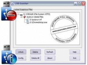 usb-guardian-terbaru-4-1-0-final1-300x224-5585544