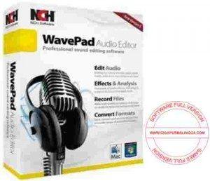 wavepad-sound-editor-masters-full-300x258-6997878