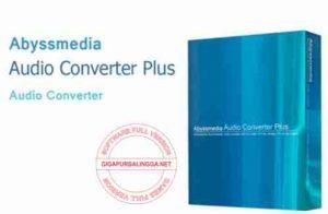 abyssmedia-audio-converter-plus-full-patch-300x196-7592901