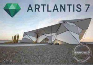 artlantis-studio-full-patch-300x210-5072628