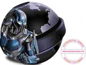 cyberfox-terbaru-300x229-8395514