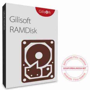 gilisoft-ramdisk-full-version-300x300-8895717