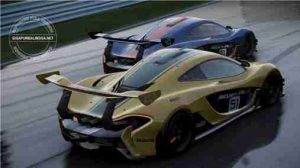 project-cars-2-v5-0-0-1-update-5-4-repack-version4-300x168-2930914