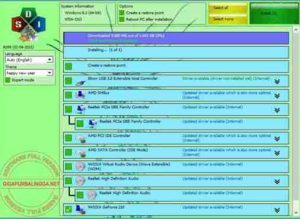snappy-driver-installer1-300x219-4366484