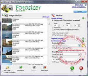 fotosizer-professional-full-patch1-300x259-5727287