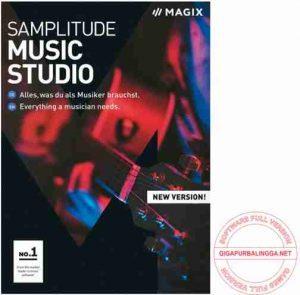 magix-samplitude-pro-2019-v24-0-0-36-full-version-300x295-6760888