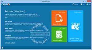 remo-recover-windows-full-crack1-300x164-4460264