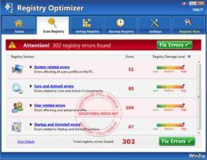 winzip-registry-optimizer-full-crack1-300x232-7305480