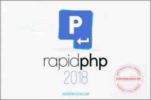 blumentals-rapid-php-full-version-300x198-3400045
