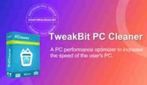 tweakbit-pc-cleaner-full-crack-300x173-6848821
