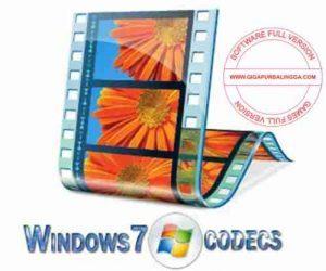 windows-7-codec-pack-300x250-4126982