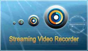 apowersoft-streaming-video-recorder-full-crack-300x175-7165554
