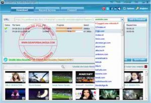 apowersoft-streaming-video-recorder-full-crack1-300x205-9170810