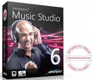 ashampoo-music-studio-6-full-300x261-9518292