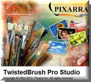 twistedbrush-pro-studio-full-300x272-4824252