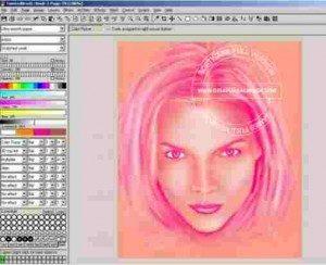 twistedbrush-pro-studio-full1-300x244-6780038