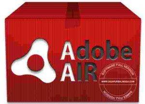 adobe-air-terbaru-300x216-3648845