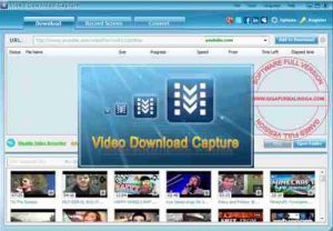apowersoft-video-download-capture-full-keygen1-300x208-8974197