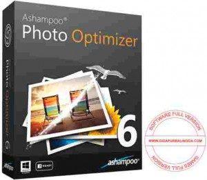 ashampoo-photo-optimizer-full-300x261-9476793