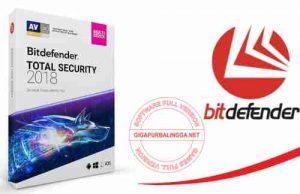 bitdefender-total-security-2019-v23-0-9-25-full-version-300x194-8167199