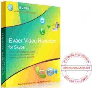 evaer-video-recorder-for-skype-full-300x288-2378979