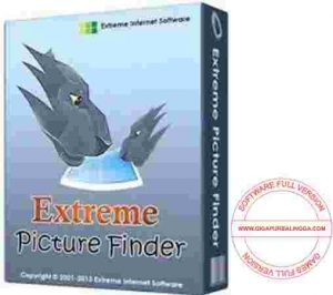 extreme-picture-finder-full-300x266-6946170
