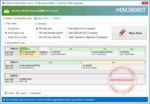macrorit-data-wiper-full-version1-300x209-5261517