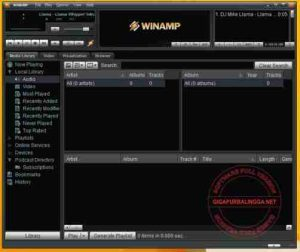 winamp-pro-5-666-build-3516-final-full-version1-300x252-2453774