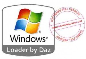 windows-loader-v2-2-2-by-daz-300x207-2687424