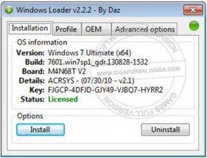windows-loader-v2-2-2-by-daz1-300x230-8982988