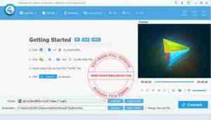 4videosoft-video-converter-ultimate-full-patch-300x171-8633663