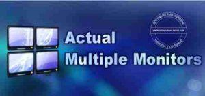 actual-multiple-monitors-full-crack-300x141-1770082