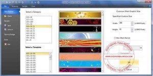 eximioussoft-banner-maker-5-35-full-crack-300x149-7407338