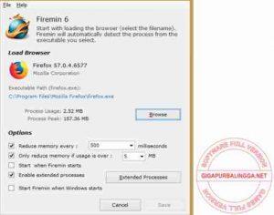 firemin-terbaru1-300x236-9983273