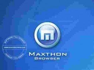 maxthon-browser-terbaru-300x225-9508216