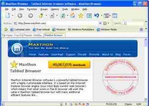 maxthon-browser-terbaru1-300x213-3050159