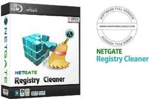netgate-registry-cleaner-v7-0-605-0-full-keygen-300x201-9166724