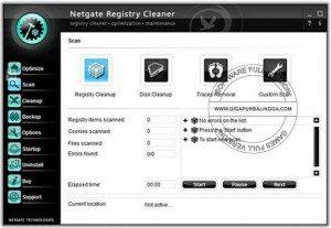 netgate-registry-cleaner-v7-0-605-0-full-keygen1-300x207-8264861
