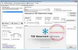tsr-watermark-image-pro-full-300x191-9560925