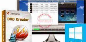 anymp4-dvd-creator-full-crack-300x149-6594610