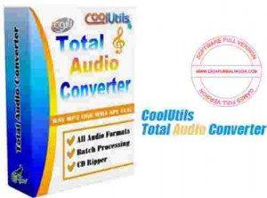 coolutils-total-audio-converter-full-300x222-7848026