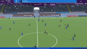 football-manager-2019-full-version2-300x169-7188266