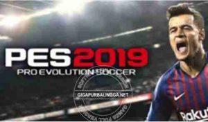 pro-evolution-soccer-2019-repack-300x176-2119027