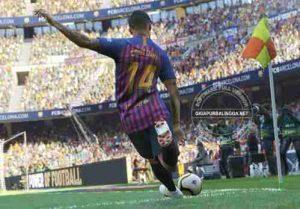 pro-evolution-soccer-2019-repack4-300x209-7712249
