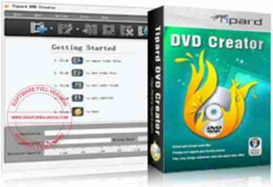 tipard-dvd-creator-full-patch-300x205-9568421