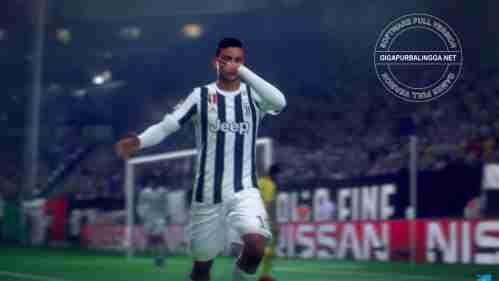 fifa-19-repack-full-update-squad3-3547767