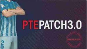 pte-patch-2019-3-0-aio-for-pes-2019-300x168-3067749